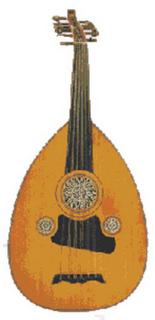 Alat Musik Tradisional Riau Budaya Melayu Riau
